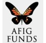 Advanced Finance & Investment Group Atlantic Coast Regional Fund's Logo