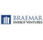 Braemare Energy Ventures's Logo
