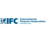 International Finance Corporation's Logo