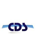 Crimson Capital Corporation The SME Commercial Finance Fund's Logo
