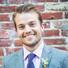 Photo of Nathan Entrekin