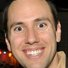 Photo of Chris Earthman