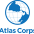 Photo of Atlas Corps