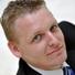 Photo of Jeremy Gregg