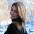 Photo of Eva Yazhari