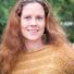 Photo of Melissa Andrews