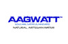 Logo for Venture #908 'AAGWATT, LLC'