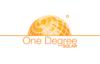 Logo for Venture #536 'One Degree Solar'