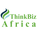 ThinkBiz Africa, a project by Think Renewables's Logo