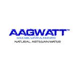 AAGWATT, LLC's Logo